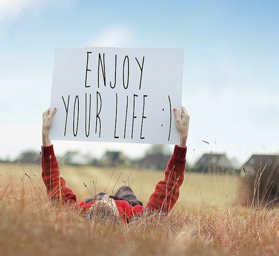 enjoy-your-life