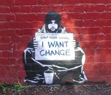 spare_change