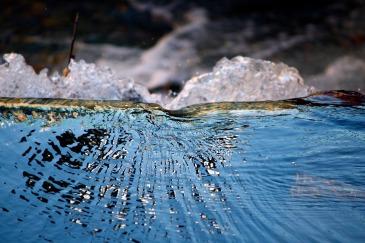 flowing20water
