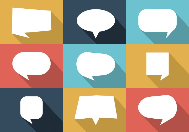 free-colorful-set-of-speech-bubbles-vector