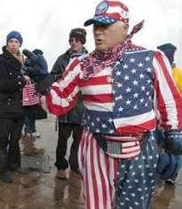 american-flag-apparel-7