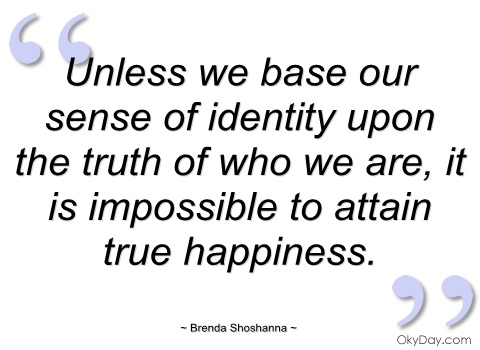 unless-we-base-our-sense-of-identity-upon